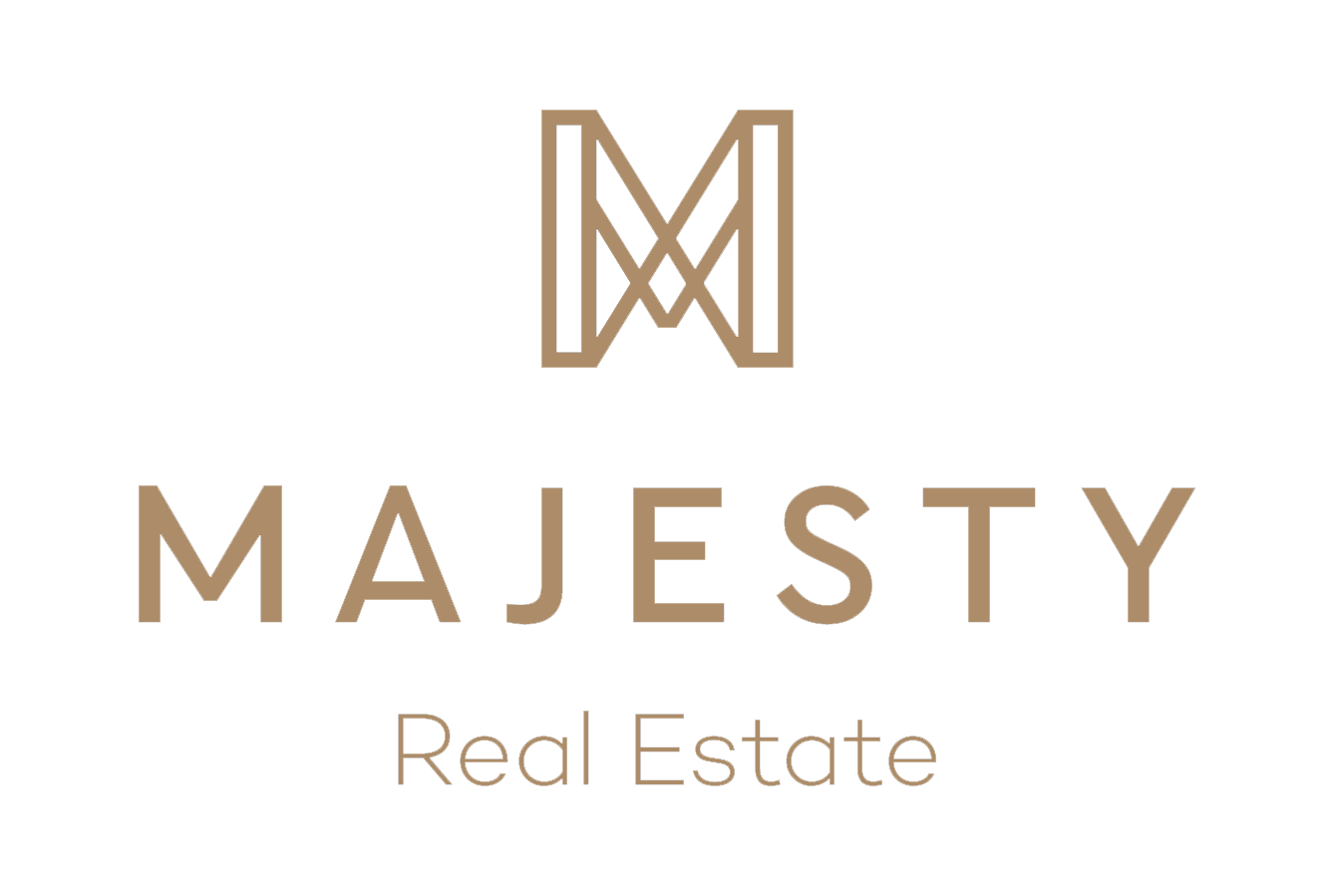 MAJESTY PROPERTY