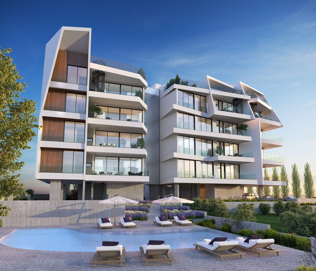 Bel Air Mansions 2 And 3 Bedroom Apartments For Sale Majesty Real Estate